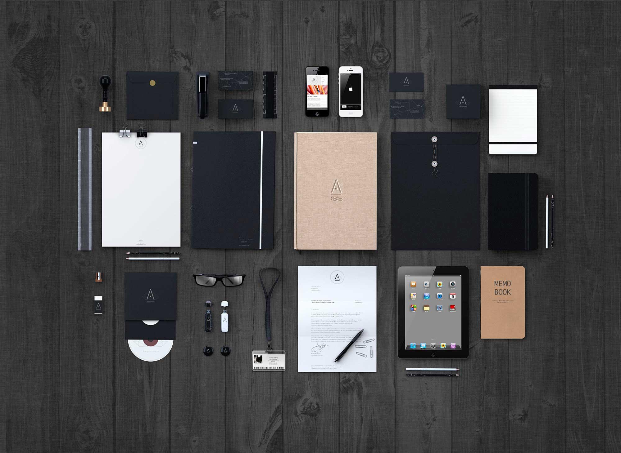 Aplicaciones Android con Desarrollo multiplataforma de software y diseño a medida