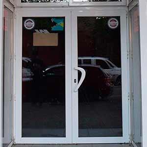 Locales Zaragoza Alquiler Local y oficinas en Aragón | Androtiyas