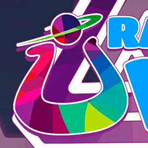 Urano Games un gran evento de videojuegos y Cosplay | Androtiyas