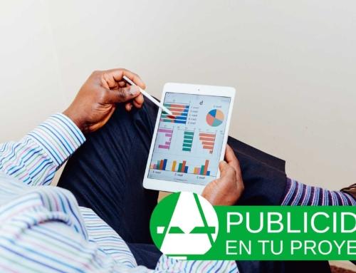 Implementando publicidad en tu proyecto